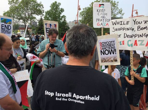 paul-graham-at-the-rally-for-gaza